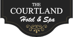 Courtland Hotel &  Day Spa