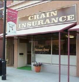 Gallery Image Crain%20Insurance.jpg