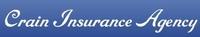 Crain Insurance Agency
