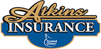Atkins Insurance Agency