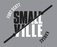 Smallville Athletics