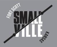 Smallville Athletics