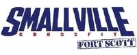 Smallville CrossFit