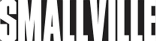Gallery Image Smallville%20New%20Logos%202020%20(2).jpg