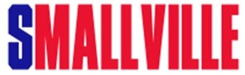 Gallery Image Smallville%20New%20Logos%202020%20(3).jpg