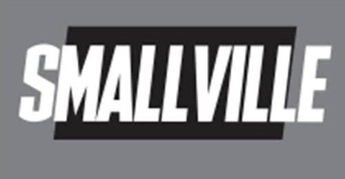 Gallery Image Smallville%20New%20Logos%202020%20(5).jpg