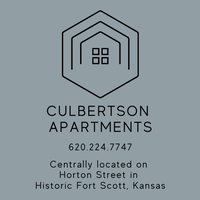 Culbertson Apartments