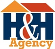 H & H Agency, Inc. - Crystal Mason