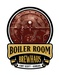 Boiler Room Brewhaus, The