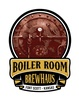 The Boiler Room Brewhaus