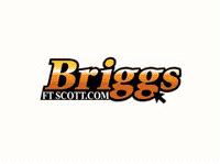 Briggs Auto of Fort Scott - Service Department