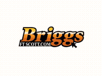 Briggs Auto of Fort Scott - Service Department