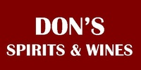 Don's Spirits and Wines