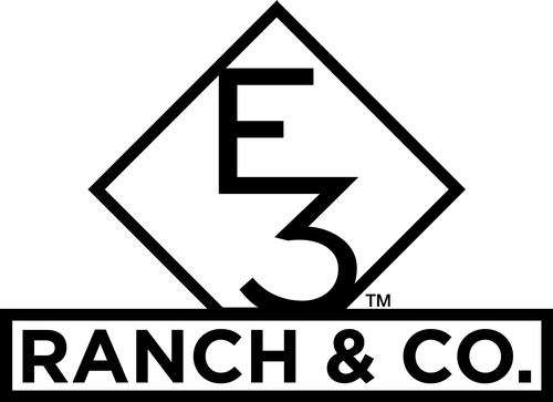 Gallery Image E3%20RANCH%20and%20CO.jpg