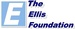Ellis Foundation, The