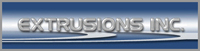 Extrusions, Inc.