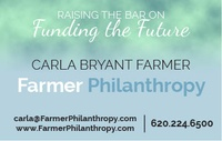 Farmer Philanthropy