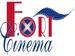 Fort Cinema