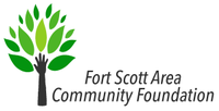 Fort Scott Area Community Foundation