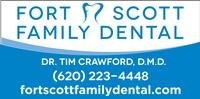 Fort Scott Family Dental
