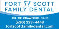 Fort Scott Family Dental