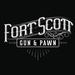 Fort Scott Gun & Pawn