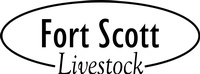 Fort Scott Livestock Market, Inc.