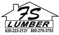 Fort Scott Lumber