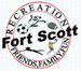 Fort Scott Recreation Commission