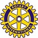 Fort Scott Rotary Club #2454