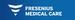 Fresenius Medical Care Dialysis Clinic