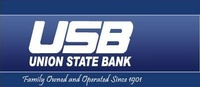 Union State Bank - Chad Holt