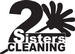 Two Sisters Cleaning Service, LLC