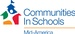 Communities in Schools of Mid-America, Inc.
