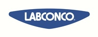 Labconco Corporation - Human Resources