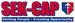 SEK-CAP (Southeast Kansas Community Action Program, Inc.)