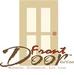 Front Door Real Estate, Inc. - Lisa Ward