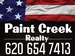 Paint Creek Realty