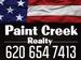 Paint Creek Realty
