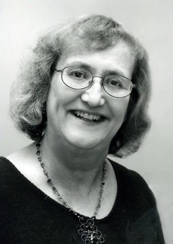 Krista Postai, President & CEO