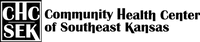 CHC/SEK - Community Health Center of Southeast Kansas Inc.