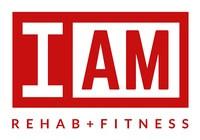 I AM REHAB + FITNESS