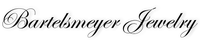 Bartelsmeyer Jewelry Inc.