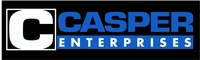 Casper Enterprises, LLC