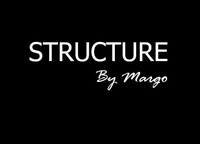 Structure by Margo