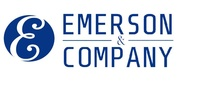 Emerson & Co., LLC