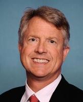 Marshall, Roger - U.S. Senator District 1