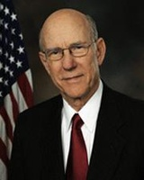 Roberts, Pat - U.S. Senator