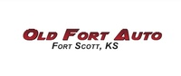 Old Fort Auto