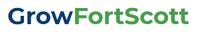 GrowFortScott.com